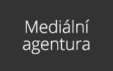 Mediální agentura